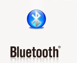 Bluetooth Comunication